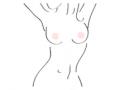 Nipple wax